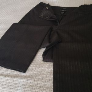 Style  and  Company Pants